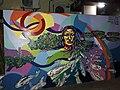 Murales en la ciudad de Formosa - Argentina 06.jpg