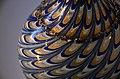 Murano Glass Museum 27022015 Avventurina 06.jpg