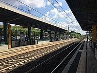 Muratella Railway Station 01.jpg