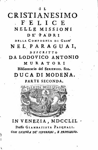 File:Muratori-Cristianesimo Felice-vol 2-1752.djvu