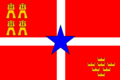 Murcian nationalist flag.png