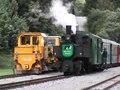 File:Murtalbahn-hr-2008.ogv