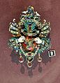 Musée Boyadjian MRAH 20 11 2011 Bijou 1626.jpg