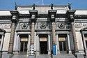 Musées Royaux des Beaux-Arts Belgique 1101.jpg