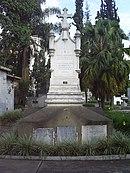 Museo Cementerio San Pedro(26)-Medellin.JPG