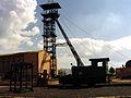 Museo de la Mineria Puertollano2.jpg