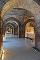 Museo del Bicentenario - Arcos 02.jpg