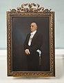 Museo del Bicentenario - Retrato oficial del Presidente Marcelo T. De Alvear.jpg