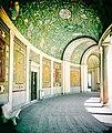 Museo nazionale etrusco di Villa Giulia (emiciclo).jpg