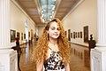 Museu Nacional de Belas Artes (48861614216).jpg