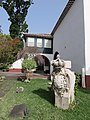 Museu Quinta das Cruzes, Funchal, Madeira - IMG 8418.jpg