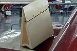 Museu da TAM P1080631 (8593490184).jpg