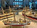 Museu de Marinha - Lisboa - Portugal (46411234471).jpg
