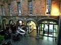 Museum aan het Vrijthof - Cour1.jpg
