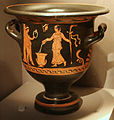 Museum of Cycladic Art - Red-figure calyx krater.jpg