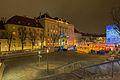 Museumsquartier Wien, Vorweihnachtsstimmung 2014 HDR - 5504.jpg