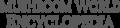 Mushroom World Encyclopedia text logo.png