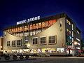 Music Store at night.jpg