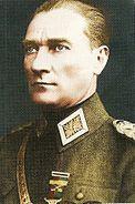 Mustafa Kemal02