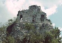 Muyil - Wikipedia