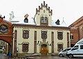 Muzeum Czartoryskich w Krakowie 04.jpg