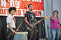My Parade (Seattle band) 01.jpg