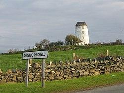 Mynydd Mechell - geograph.org.uk - 157518.jpg