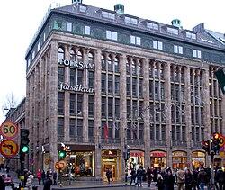 Myrstedt 2009a.jpg