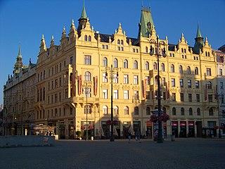 Hotel Kings Court Amsterdam