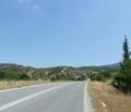 Nördliches Cholomondas-Gebirge 2.tif