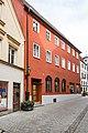 Nördligen, Baldinger Straße 2 20170830 003.jpg