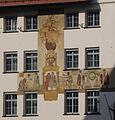 Nürnberg (DerHexer) 2011-03-05 028.jpg