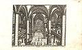 Nürnberger Zierde - Böner - 109 - Mariae Kirche inwendiger.jpg