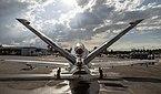 N178FA Cirrus Vision SF50 FDK MD1A.jpg