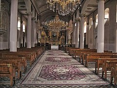 N2 Armenian churches in Istanbul.jpg