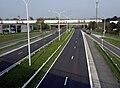 N351-Brugge-België.JPG