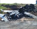 N999LJ crash.png