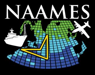 North Atlantic Aerosols and Marine Ecosystems Study scientific research program
