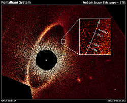 NASA's Hubble Reveals Rogue Planetary Orbit For Fomalhaut B.jpg