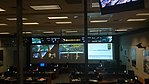 NASA Johnson Space Center Flight Control Room 0740.jpg