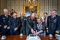 NAVO is jarig 70 jaar eenheid en solidariteit.jpg