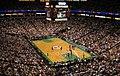 NBA Game.jpg
