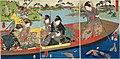 NDL-DC 1307676-Utagawa Kuniyoshi-泉水舟乗初-cmb.jpg