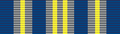NENG Emergency Service Medal.png