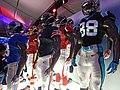 NFL Draft Town, Chicago 2016 (33573558252).jpg
