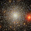 NGC6934 - SDSS DR14.jpg