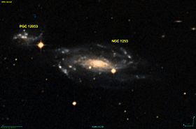 Image illustrative de l'article NGC 1253