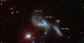 NGC 1741 SDSS.png