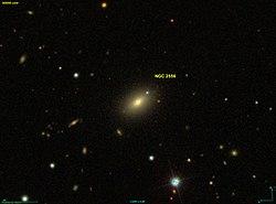 NGC 2556 SDSS.jpg