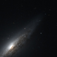 NGC 4343 hst 05375 R814GB555.png
